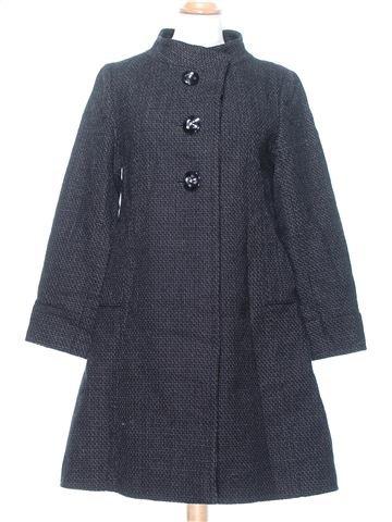 Coat woman PRIMARK UK 10 (M) winter #38625_1