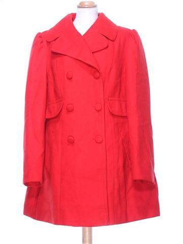 Coat woman NEXT UK 18 (XL) winter #38632_1