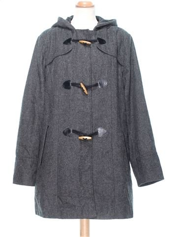 Coat woman GEORGE XL winter #38634_1