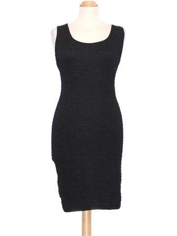 Dress woman H&M S summer #38639_1