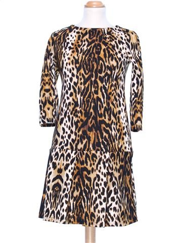Dress woman PRIMARK UK 6 (S) winter #38645_1