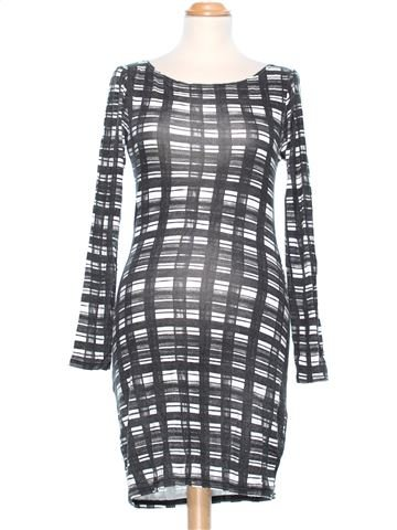Dress woman BOOHOO UK 10 (M) winter #38648_1