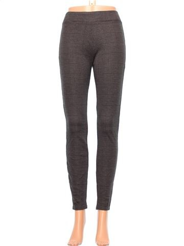 Legging woman NEW LOOK UK 8 (S) winter #38660_1