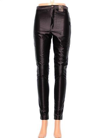 Legging woman ATMOSPHERE UK 12 (M) summer #38692_1