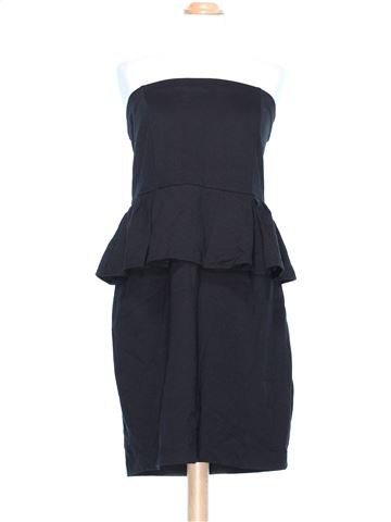 Dress woman MANGO XL winter #38700_1