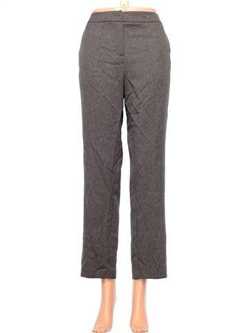 Trouser woman PAPAYA UK 10 (M) summer #38704_1