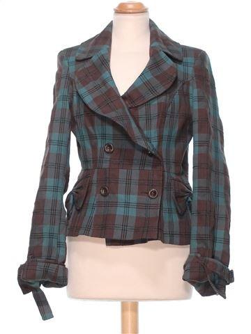 Blazer woman TOPSHOP UK 10 (M) winter #38707_1