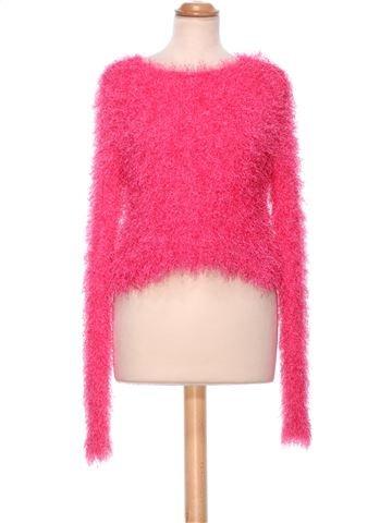 Long Sleeve Top woman H&M XS winter #38708_1