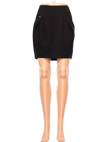 Skirt woman RIVER ISLAND UK 8 (S) summer #38716_1