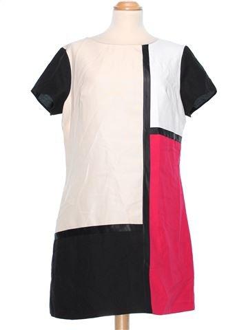 Dress woman REDHERRING UK 14 (L) summer #38731_1