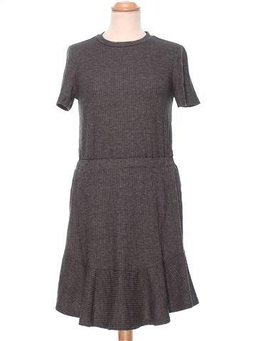 Dress woman ASOS UK 10 (M) summer #38763_1