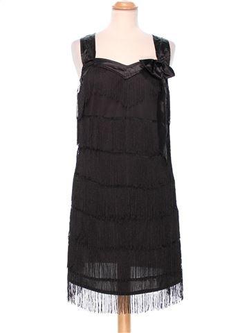 Evening Dress woman FEVER S summer #38843_1