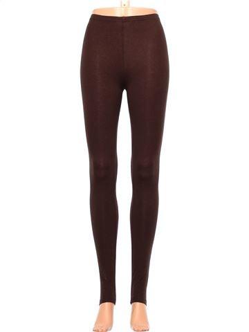 Legging woman TU UK 10 (M) summer #38997_1
