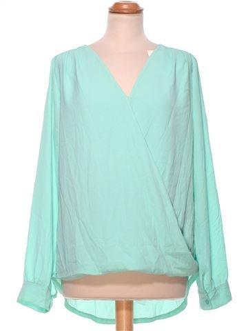 Long Sleeve Top woman KIRKWOOD Unique size summer #39001_1