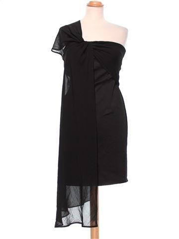 Dress woman MISS SELFRIDGE UK 10 (M) winter #39060_1
