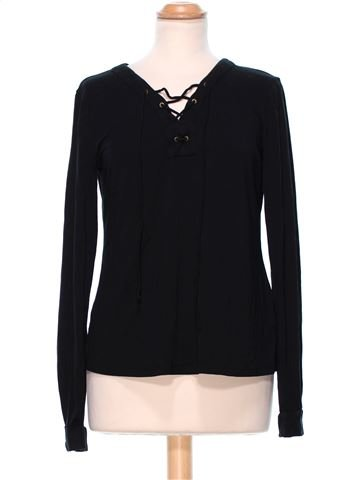 Long Sleeve Top woman MARKS & SPENCER UK 16 (L) winter #39095_1