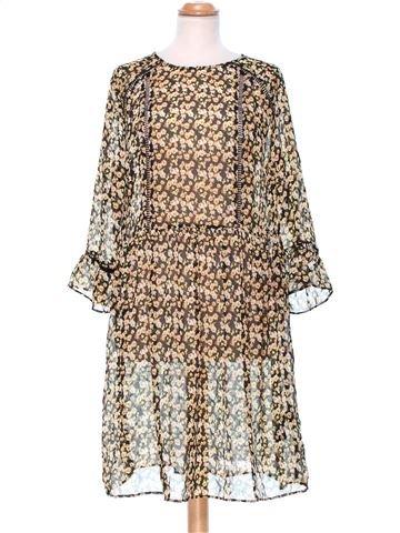 Long Sleeve Top woman F&F UK 16 (L) summer #39106_1