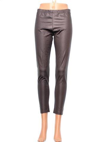 Legging woman NEXT UK 12 (M) summer #39167_1