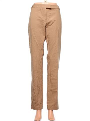 Trouser woman AUTOGRAPH UK 12 (M) winter #39174_1