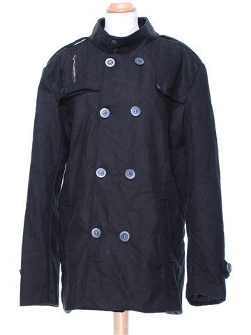 Coat woman OWIND L winter #39181_1