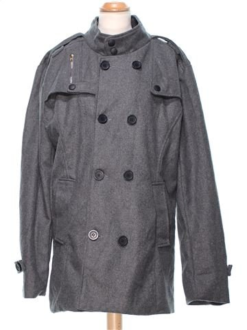 Coat woman OWIND XXXL winter #39185_1
