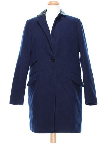 Coat woman NEXT PETITE UK 14 (L) winter #39186_1