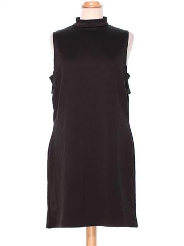 Evening Dress woman BOOHOO UK 12 (M) summer #39197_1