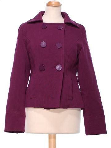 Coat woman PAPAYA UK 10 (M) winter #39201_1