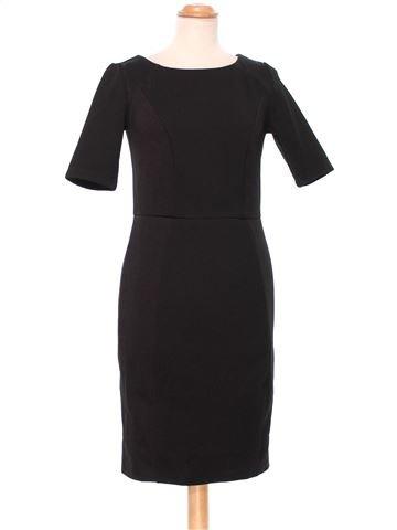 Dress woman DOROTHY PERKINS UK 8 (S) summer #39314_1
