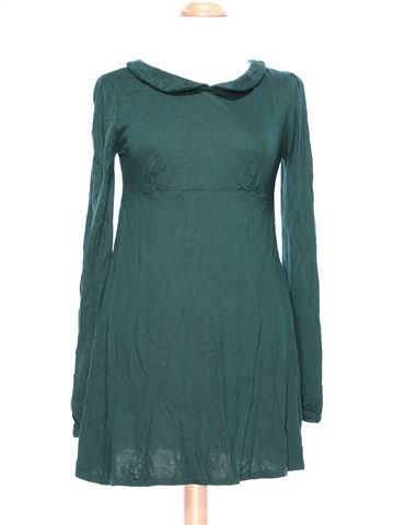 Dress woman TOPSHOP UK 10 (M) summer #39352_1