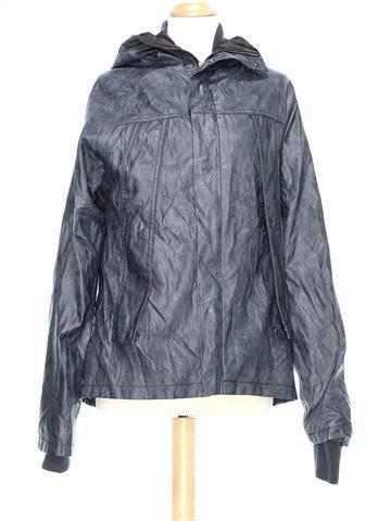 Jacket woman ZARA M winter #39361_1