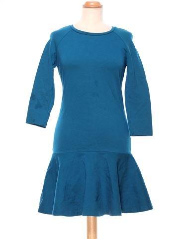 Dress woman ZARA XS winter #39376_1