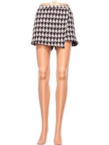 Bermuda Short woman NEW LOOK UK 10 (M) summer #39397_1
