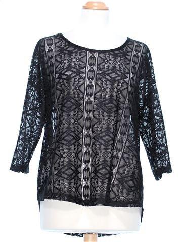 Short Sleeve Top woman ATMOSPHERE UK 12 (M) summer #39403_1