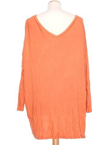 Short Sleeve Top woman TU UK 16 (L) summer #39422_1
