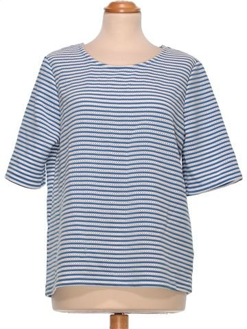 Short Sleeve Top woman NEXT UK 14 (L) summer #39432_1
