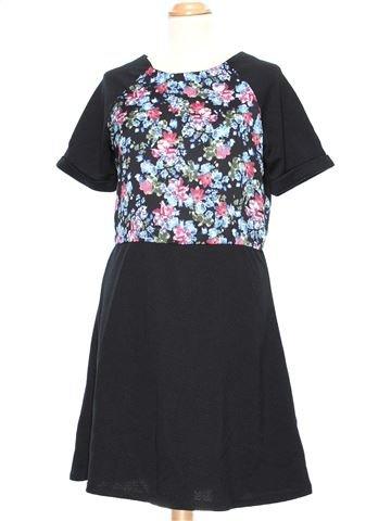 Dress woman WAREHOUSE UK 12 (M) summer #39453_1