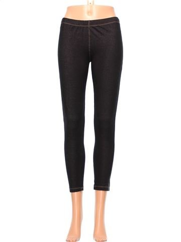 Legging woman F&F UK 12 (M) winter #39459_1