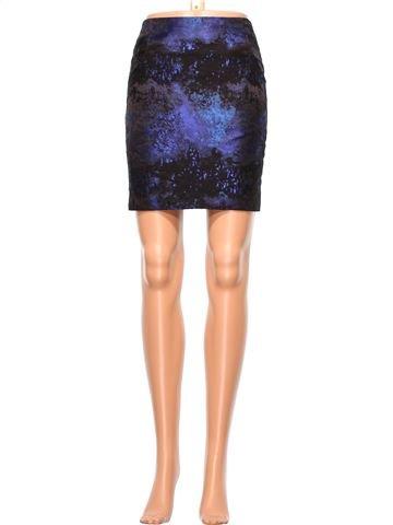 Skirt woman H&M UK 4 (XS) summer #39463_1