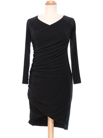 Dress woman MISSGUIDED UK 10 (M) summer #39483_1