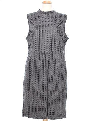 Dress woman PEACOCKS UK 18 (XL) summer #39494_1