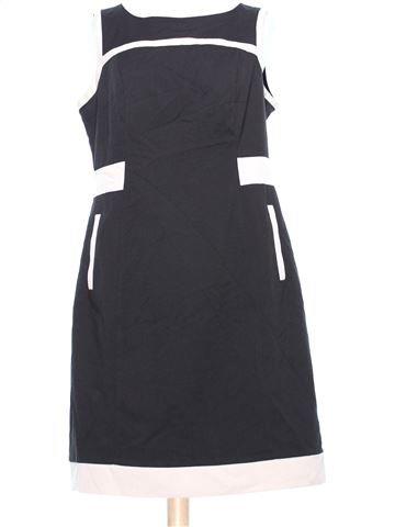 Dress woman F&F UK 14 (L) summer #39507_1