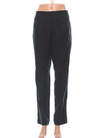 Trouser woman ESPRIT UK 10 (M) summer #3954_1