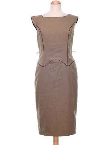 Dress woman NEXT UK 8 (S) summer #39588_1
