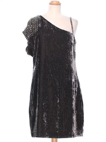 Evening Dress woman SPOTLIGHT UK 14 (L) winter #39633_1