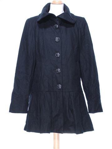 Coat woman ATMOSPHERE UK 14 (L) winter #39651_1