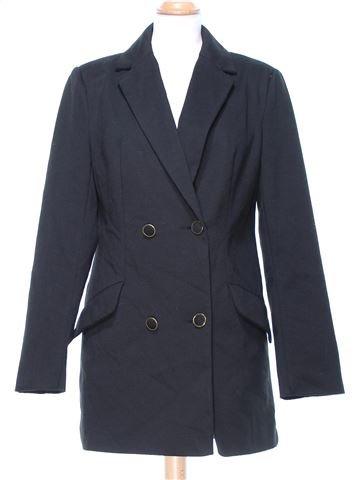 Blazer woman DENIM CO UK 12 (M) winter #39665_1