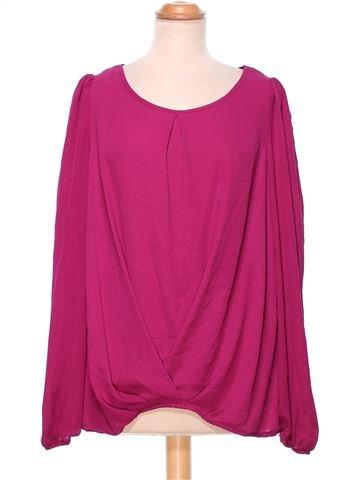 Long Sleeve Top woman F&F UK 20 (XL) summer #39672_1
