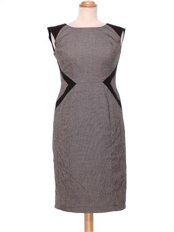 Dress woman MARKS & SPENCER UK 6 (S) summer #39740_1