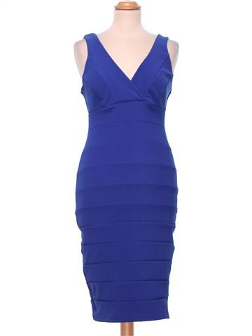 Dress woman NEW LOOK UK 8 (S) summer #39782_1